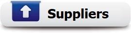 Rooftop Waterproofing, Bathroom Waterproofing (en-suites, showers, spa baths, etc.), Balconies, terraces and courtyards, Laundries, Water Tank Waterproofing, Planter boxes Waterproofing, Retaining walls Waterproofing, Basement walls Waterproofing, Lift shafts Waterproofing, Swimming pool waterproofing, Green rooftops Waterproofing, Rooftop gardens Waterproofing.