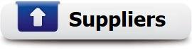 Auckland Waterproofing Services: Rooftop Waterproofing, Bathroom Waterproofing (en-suites, showers, spa baths, etc.), Balconies, terraces and courtyards, Laundries, Water Tank Waterproofing, Planter boxes Waterproofing, Retaining walls Waterproofing, Basement walls Waterproofing, Lift shafts Waterproofing, Swimming pool waterproofing, Green rooftops Waterproofing, Rooftop gardens Waterproofing.